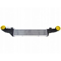INTERCOOLER DB W210 E220 95-02 GT96899 96899