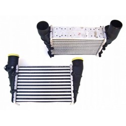 INTERCOOLER PASSAT 1.8 TURBO 96- GT96896 96896