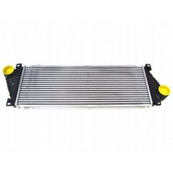 INTERCOOLER SPRINTER 312D/LT 96- GT96842 96842