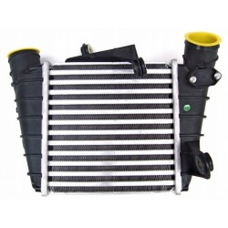 INTERCOOLER FABIA 1.9TDI 98- GT96770 96770