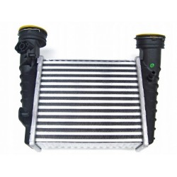 INTERCOOLER PASSAT 1.8T 01- GT96731 96731