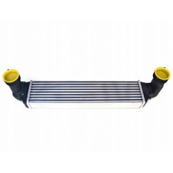INTERCOOLER BMW 3 E46 318D 98- GT96723 96723