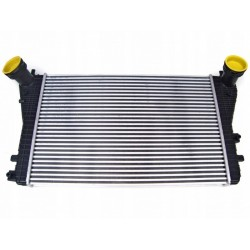INTERCOOLER GOLF V 1.9TDI 03- GT96715 96715