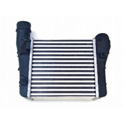 INTERCOOLER AUDI A4 1.9TDI 01- GT96707 96707