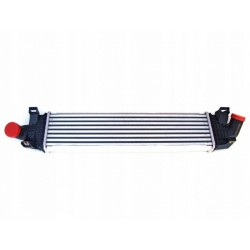 INTERCOOLER FOCUS 1.6TDCI 04- GT96689 96689