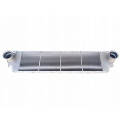 INTERCOOLER VW T5 1.9-2.5TDI 03- GT96683 96683