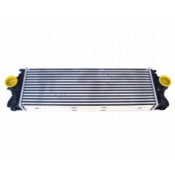 INTERCOOLER SPRINTER 318CDI 06- GT96628 96628
