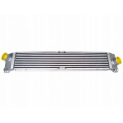 INTERCOOLER DUCATO 2.3JTD 06- GT96624 96624