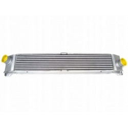 INTERCOOLER DUCATO 2.2-3.0JTD 06 GT96623 96623