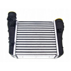 INTERCOOLER AUDI A4 2.0TDI 00- GT96549 96549