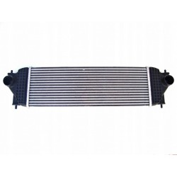 INTERCOOLER GRAND VITARA 1.9 05- GT1362067J00 96525