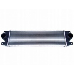 INTERCOOLER MASCOTT GT12-005 5010382814