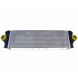 INTERCOOLER SPRINTER 213CDI 06- GT12-004 96526