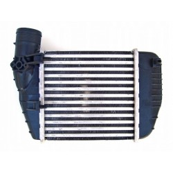 INTERCOOLER AUDI A6 2.0TDI 04- GT12-001 96544