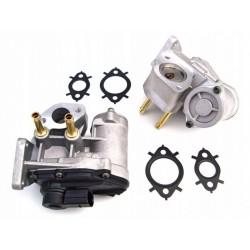 ZAWOR EGR VW GOLF V 1.4-1.6 TFSI 03- GT55-011 03C131503B