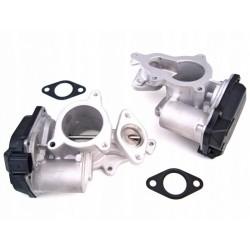 ZAWOR EGR A4,A6 2.0 TDI 04- GT55-009 03G131501J