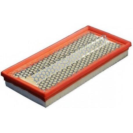 FILTR POWIETRZA MERCEDES 400 500E SE SEL (W140) CL A140585 C33102