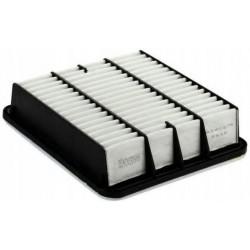 FILTR POWIETRZA LEXUS LS430 SC430 4 3 00- A140276 1780150030