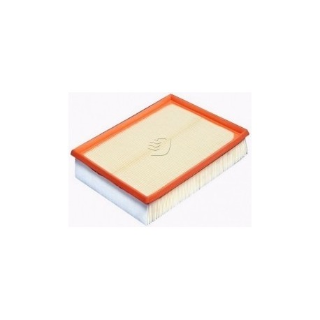 FILTR POWIETRZA OPEL VECTRA B 2.0 D 96- A140154 C24128