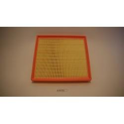 FILTR POWIETRZA MERCEDES GL X164 420 CDI 06- A141752 C26009-2