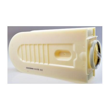 FILTR POWIETRZA MERCEDES E-KLASA W212 CDI 09- A141705 C35003