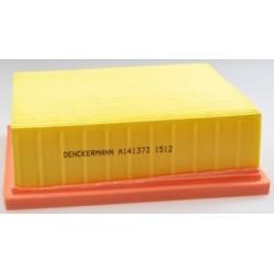 FILTR POWIETRZA RENAULT LAGUNA 3.0 V6 91- A141373 C21100