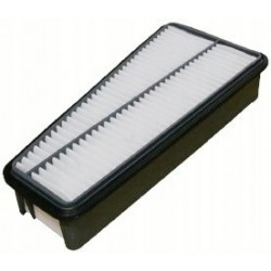 FILTR POWIETRZA TOYOTA LAND CRUISER 4.0 V6 01 03- A140796 -