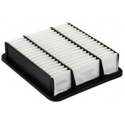 FILTR POWIETRZA TOYOTA LANDCRUISER 3.4I V6 24V A140380 1780146060
