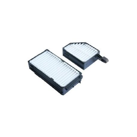 FILTR KABINOWY SUBARU LEGACY III 98-03 M110680 CU210022