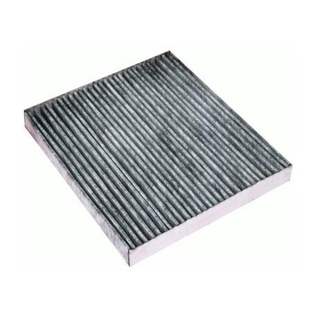 FILTR KABINOWY HYUNDAI SONATA 2.0CRDI, 2.4 16V, 3. M110531K CU2362