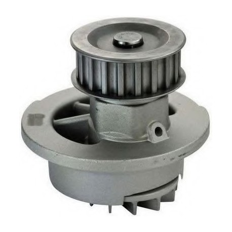 POMPA WODY OPEL ASTRA F, ASTRA G, VECTRA B A310001P 1334025