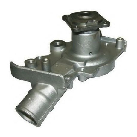 POMPA WODY FORD MONDEO 1993- 2000 A310236P 6878045
