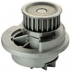 POMPA WODY OPEL ASTRA -05, OPEL VECTRA 95- A310822P 1334077