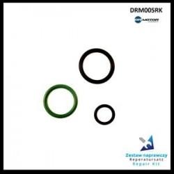 ZESTAW NAPRAWCZY POMPOWTRYSKIWACZ 2.0 TDI DRM005RK 03G198051