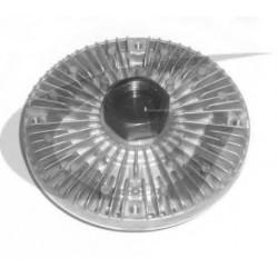 SPRZĘGŁO VISCO MERCEDES W202 W210 220D 6042000022 30-04-1627-1 6042000022