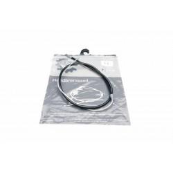LINKA HAMULCA RĘCZNEGO BMW 3 E46 98-06 PT 25SKV004 34411165020