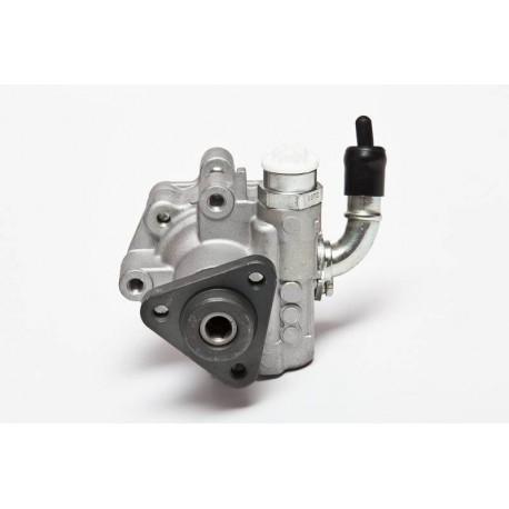 POMPA WSPOMAGANIA VW TOUAREG 3.0 TDI V6 7L8422154 10SKV075 7L8422154