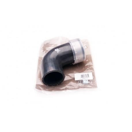 Przewód turbiny Galaxy Alhambra Sharan 7M3145708D 24SKV157 7M3145708D