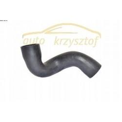 Wąż intercoolera VW/Seat 1.9tdi 95-00 AH 27838 058145856A
