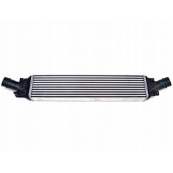 INTERCOOLER A4 2.0TDI 07- GT12-002 96567