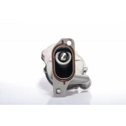 POMPA VACUM AUDI 100 80 90 A6 CABRIOLET COUPE VW PASSAT, 035145101A 18SKV009 035145101A