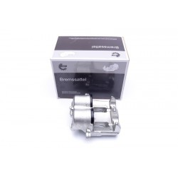 ZACISK PRZEDNI PRAWY MAZDA CX-7 CX-9 L20633980A