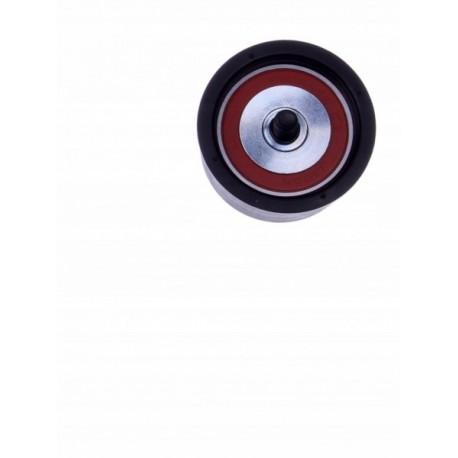 ROLKA PROW ROZ VECTRA B 2.0 16V 52,5x8x27,5 0636415