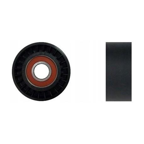 ROLKA NAPINACZA FORD TRANSIT 65x17x29,5 plastik 1385379