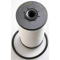 FILTR PALIWA IVECO DAILY V 11- UFI filtration PU7004Z