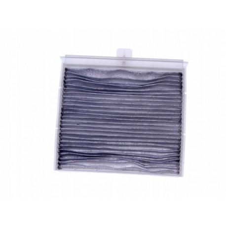Filtr Kabinowy węglowy RENAULT SCENIC II 03- 7701064237