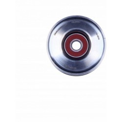 ROLKA PROWADZĄCA NISSAN NAVARA 79x12x15 metal 11925VC801