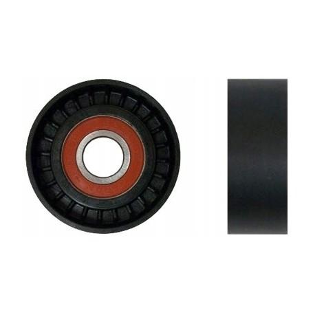 ROLKA NAPINACZA PEUGEOT BOXER 65X17X25,5 PLASTIK 1420513