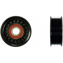 ROLKA NAPINACZA MAZDA 2 (DE) 69X17X22,5 PLASTIK ZJ3815980C