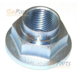 NAKRĘTKA PIASTY HONDA INSIGHT 1.0I HN-ZE1 99.12- HONDA JAZZ GD5 GD1 02.01- HONDA JAZZ 1.4I GD1 02.01- 90305S50003